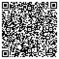 QR code with Fox Hair Design contacts