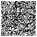 QR code with Steven H Zapata Esquire contacts