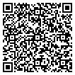 QR code with Nsa Distr contacts