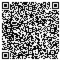 QR code with Baker Betsy Walker contacts