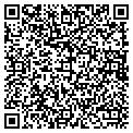 QR code with Jose M Rodriguez Car Wash contacts