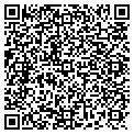 QR code with Saxon Family Practice contacts