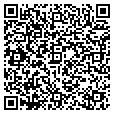QR code with J Enterprises contacts