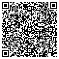 QR code with Toth Brothers Carpentry Inc contacts