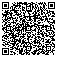 QR code with Ciara Designs Inc contacts