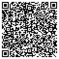 QR code with Luis Fernandez Law Firm contacts