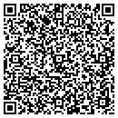 QR code with Sunshine Reg Nat Model RR Assn contacts