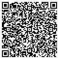 QR code with Southeast Frozen Foods Inc contacts