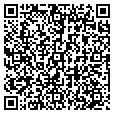 QR code with Carl N Overcash DDS contacts