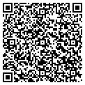 QR code with Punta Gorda Boat Club contacts