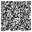 QR code with Decor House contacts