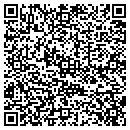 QR code with Harborside Mortgage of Florida contacts