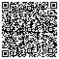 QR code with Famous Nails contacts