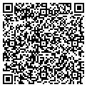 QR code with Law Offices of Adam Bessen contacts