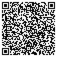 QR code with Cargo Honduras Inc contacts