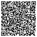 QR code with Scott Johnson Custom Painting contacts