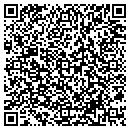 QR code with Continental Financial Group contacts