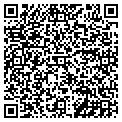 QR code with Dockside Sea Grille contacts