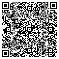 QR code with Ksbc 90 1 FM contacts