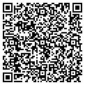 QR code with Christian Forces Martial Arts contacts