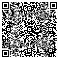 QR code with Honorable Scott M Kenney contacts