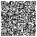QR code with Bayshore Family Physicians contacts