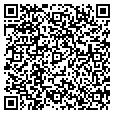 QR code with Pure Food Inc contacts