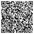 QR code with Crab Trap contacts