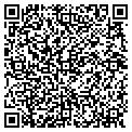 QR code with Cost Center 2080-South Florid contacts