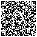 QR code with Berry Auto Parts Inc contacts