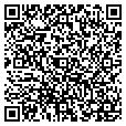 QR code with G and G Escort contacts