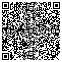 QR code with Eaton Honick Pellegrino contacts