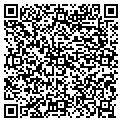 QR code with Atlantic East Coast General contacts