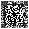 QR code with Mobile Gardens contacts