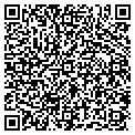 QR code with Partners International contacts