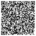 QR code with Frankies Lawn Service contacts