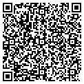 QR code with Art Deco Gift Shop contacts