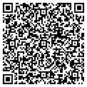 QR code with Crider Flying Service contacts