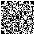 QR code with Sarasota Auto Rentals Inc contacts