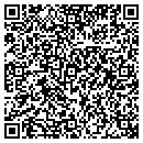 QR code with Central Industrial Supplies contacts