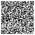 QR code with Starboard Marine contacts