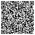 QR code with Bpa Enterprises Corp contacts