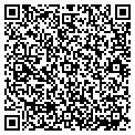 QR code with Choice Care Health Inc contacts