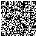QR code with Ichy Corporation contacts