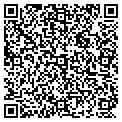 QR code with Superbowl Breakfast contacts