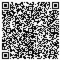 QR code with Jade Translations contacts
