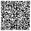 QR code with Bennett Auto Brokers contacts