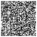 QR code with Westport Greystone Regional contacts