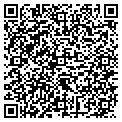 QR code with Holiday Isles Resort contacts