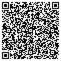 QR code with Adex International Inc contacts